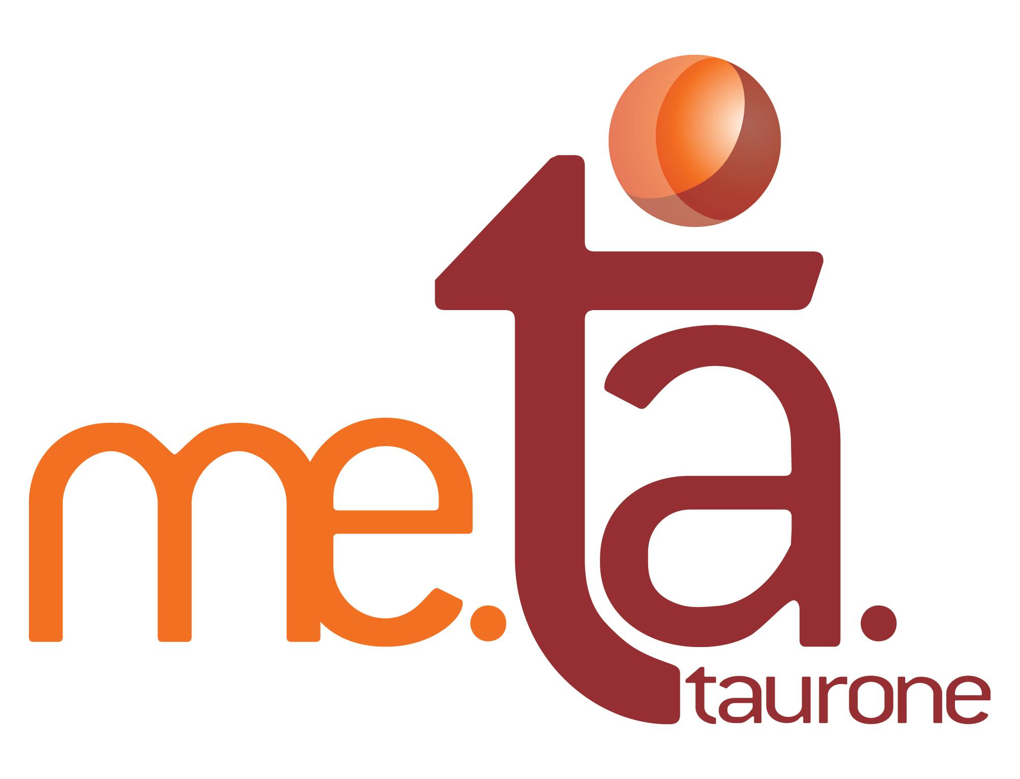 Me.ta. der italienische Supermarkt in Frankfurt